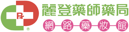 citycare-logo-1000x250